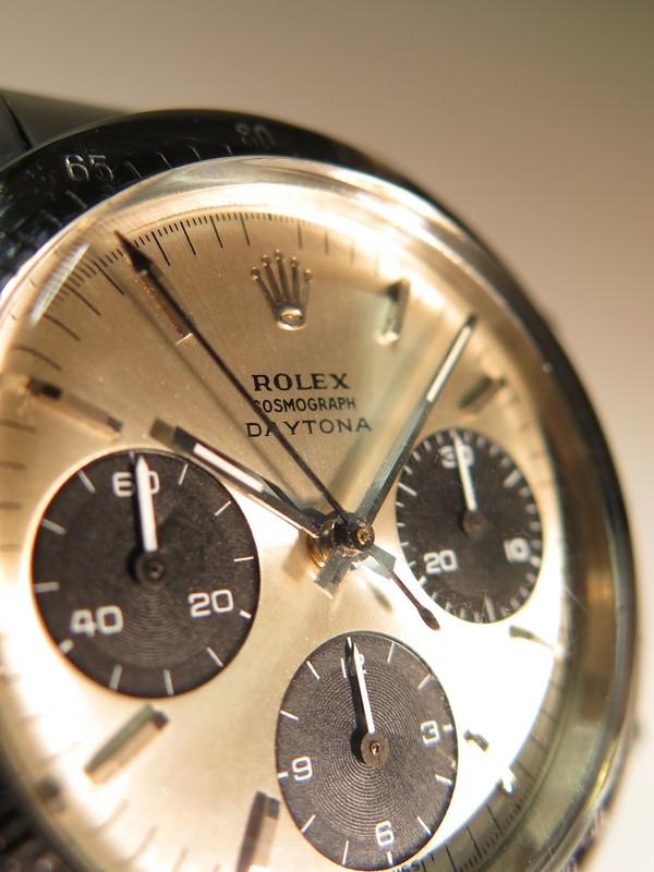 replica designer watches  modified or replica